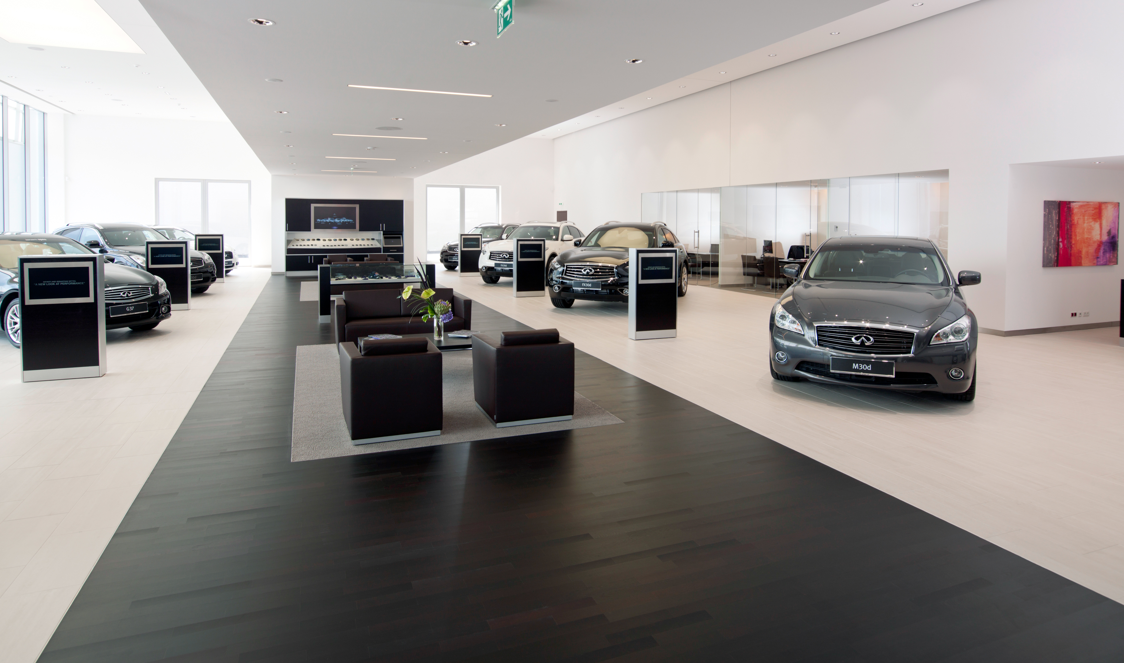 unknown car style s infiniti world largest dealership grubbs unveils infinity southlake