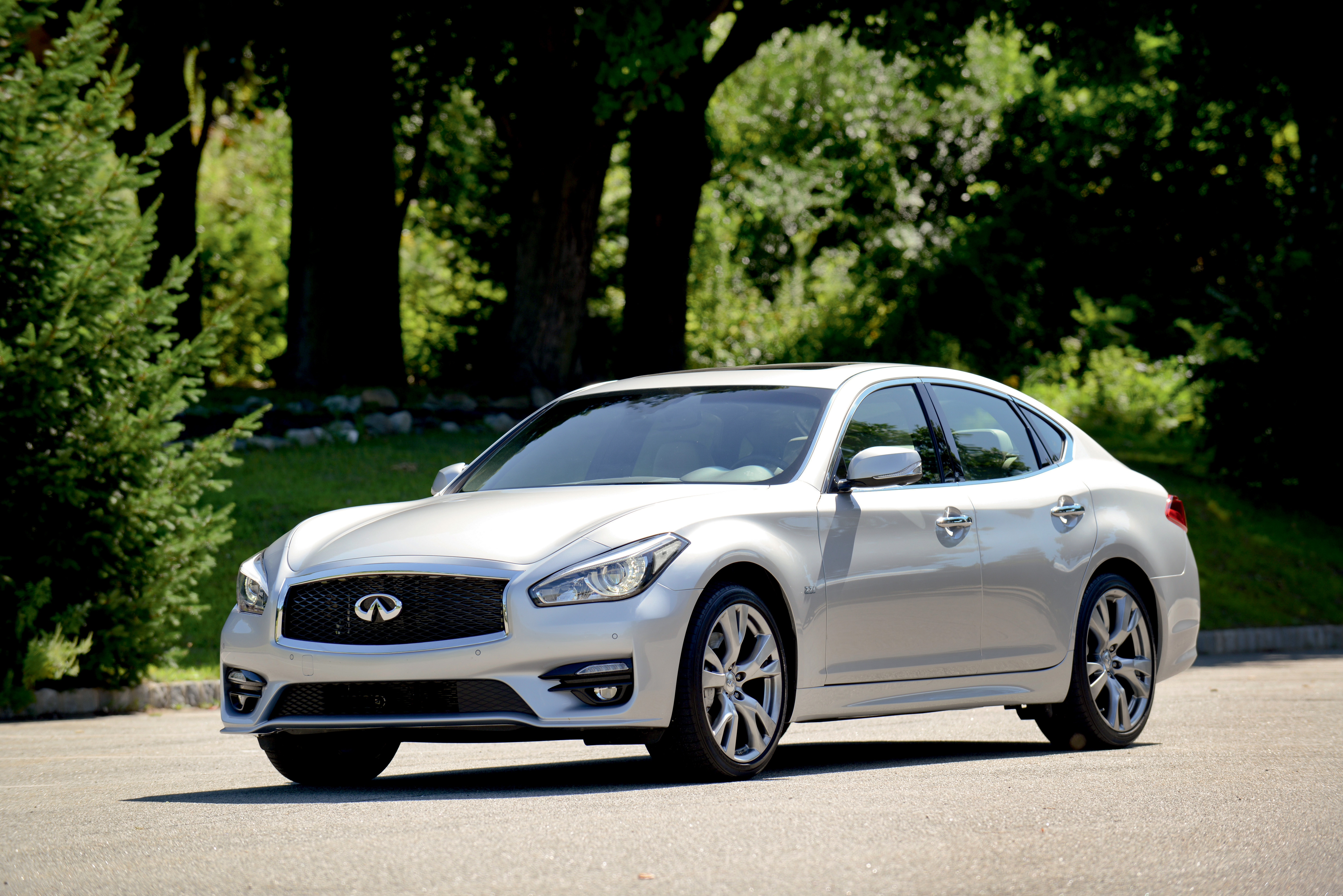 concept the power to littlegate publishing cars infinity captivate infiniti