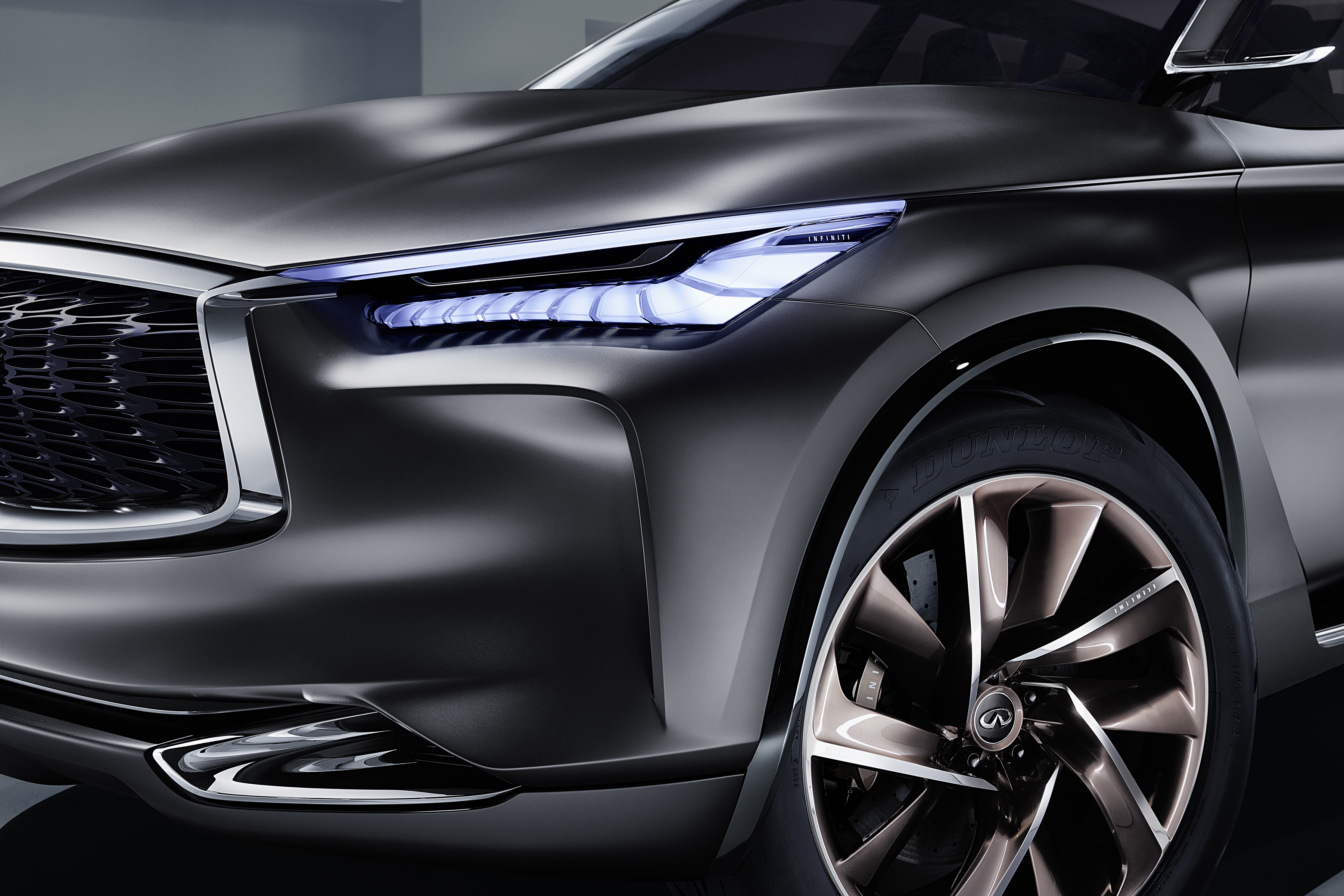 concept infiniti automobile and pictures picture crd pin cars pinterest fx car infinity