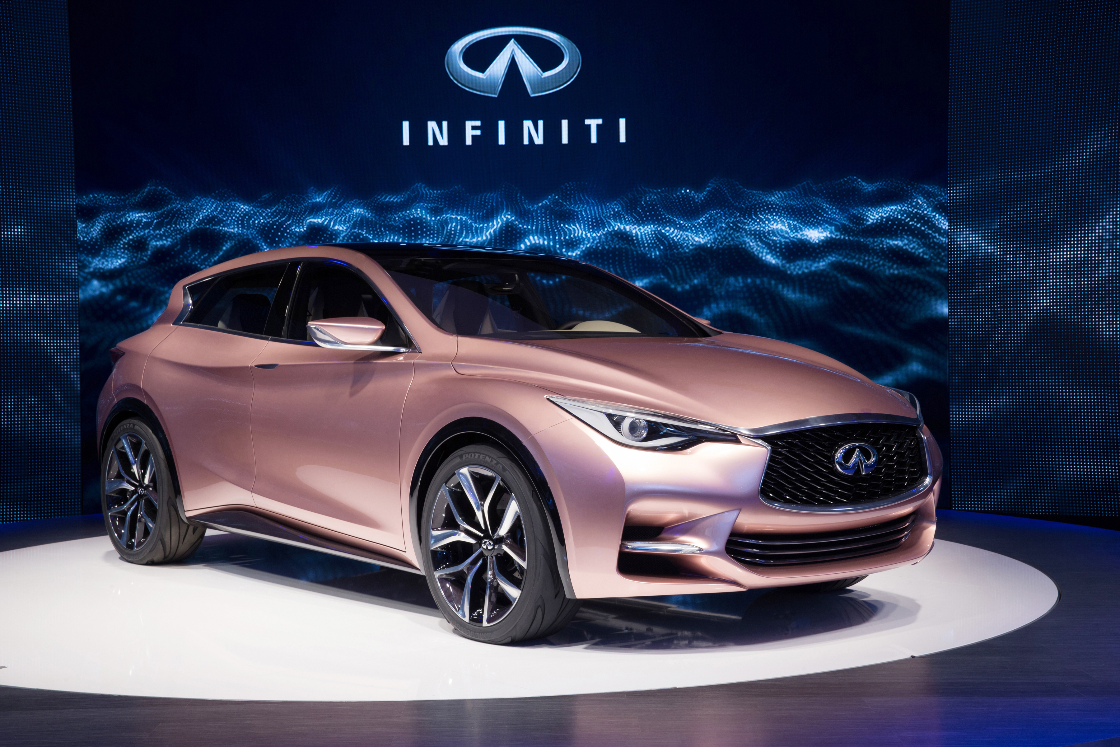 automobile make gear infiniti reviews infinity front top find buyers guide quarter car