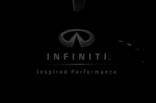 Infiniti EX Visualiser - 010310-01_CZE